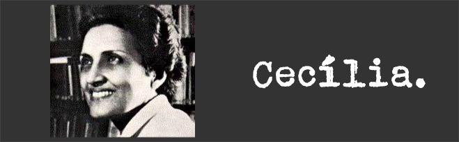 Cecília