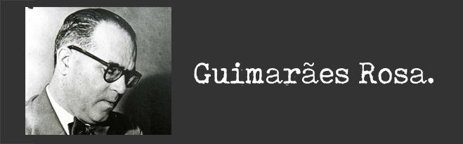 guimaraes.jpg