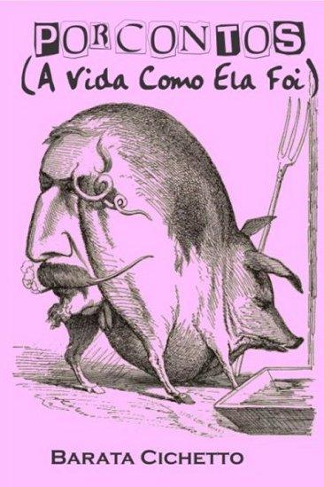 capa_porcontos