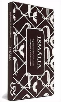 livro-ismalia-alphonsus-de-guimaraens-capa-dura-cosac-naify-D_NQ_NP_821215-MLB25185656318_112016-F